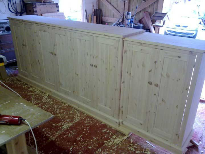 12-wide-wardrobe-bespoke.-making-stage
