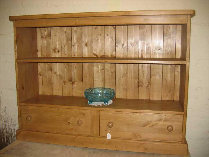 2-drawer-bookcase