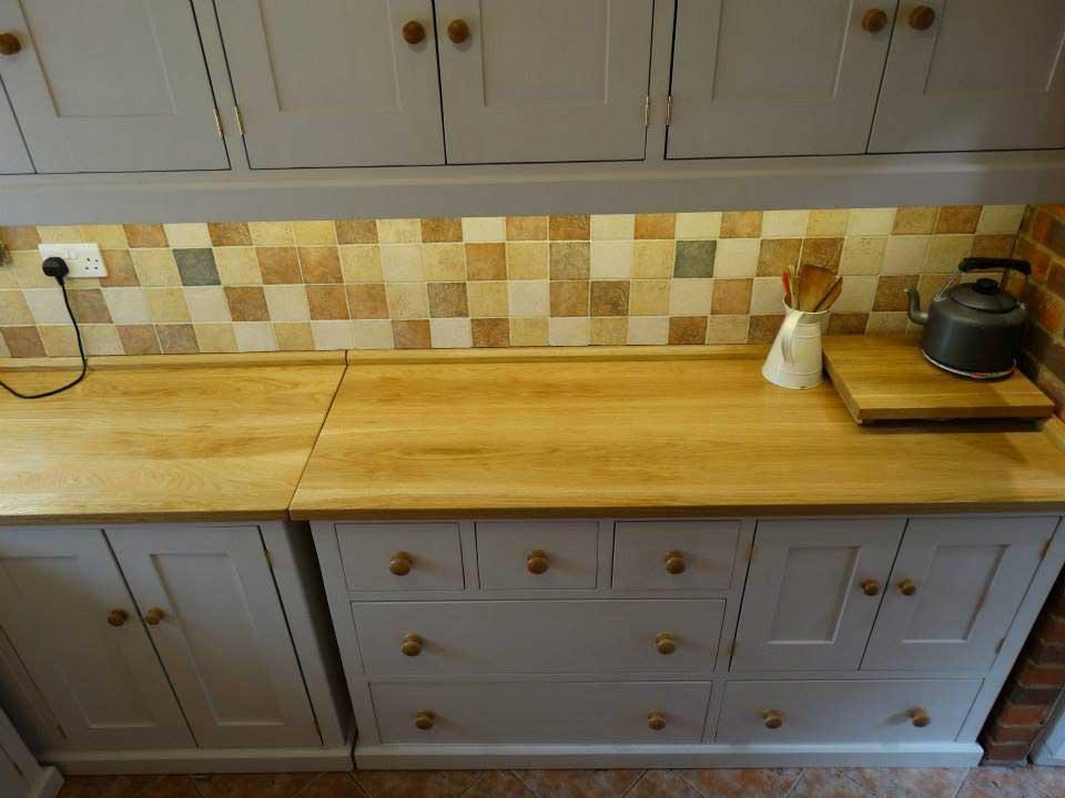 kitchen-freestanding