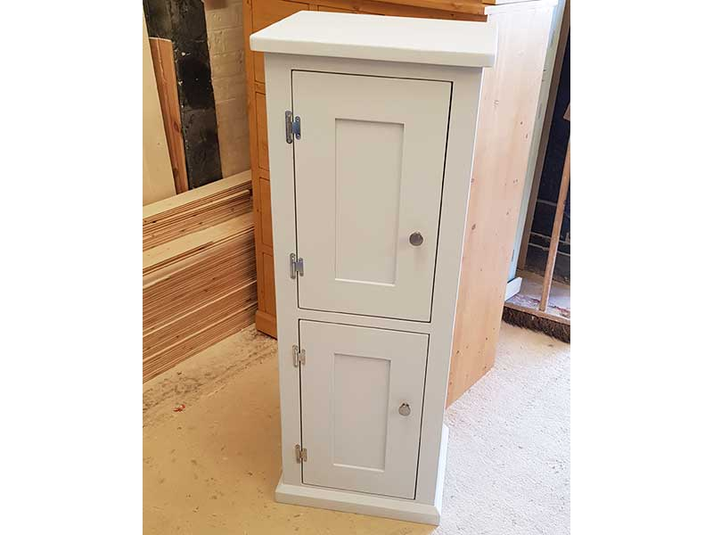 Painted-pine-storage-unit2 Kent