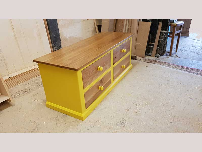 Coffee-table-drawers-hand-made-in-Kent