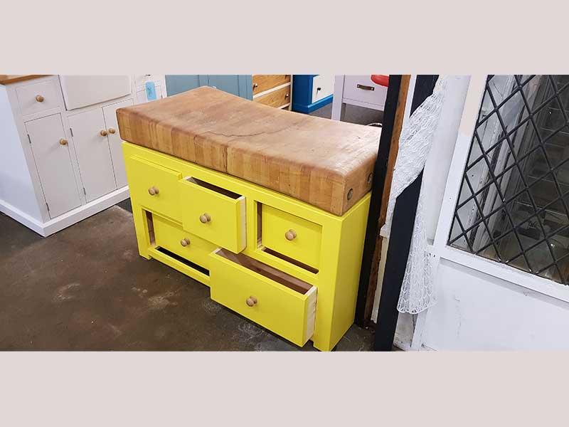 Kitchen-island-block-hand-made-in-Kent