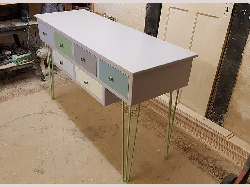 Kitchen-server-hand-made-in-Kent