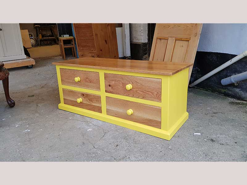 Painted-coffee-table-hand-made-in-Kent-