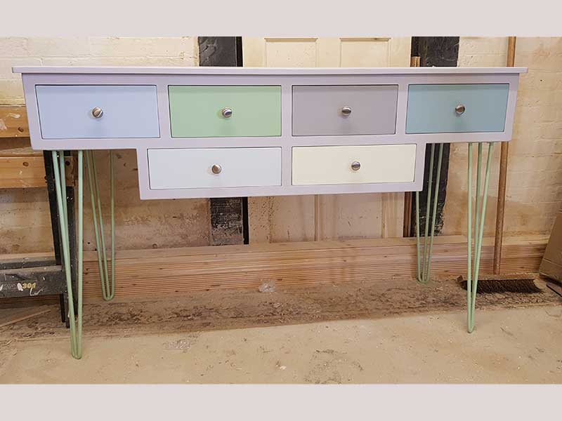 Sideboard-drawer-unit-hand-made-in-Kent
